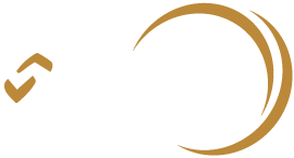 Hemco Industries