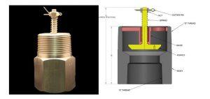 mgm-valve-series- 40