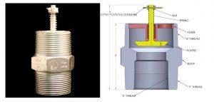 mgm-valve-41