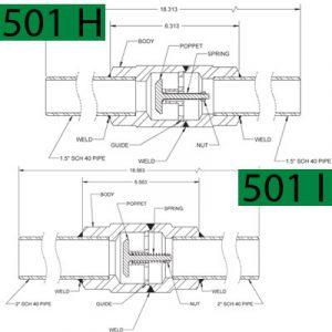 valve_501_diagram
