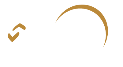 Hemco Industries Logo