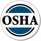 OSHA Fall Protection Guidelines | OSHA Safe Access